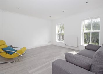 Thumbnail 4 bed town house for sale in Napier Court, Somertrees Avenue, London