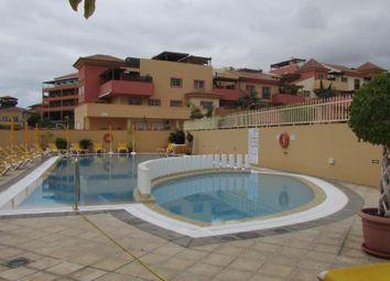 Thumbnail 2 bed apartment for sale in Playa Fañabe, Santa Cruz De Tenerife, Spain