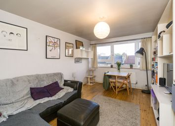 Thumbnail 1 bedroom flat for sale in Mayton Street, London