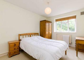 Thumbnail 2 bed flat for sale in Stepney Way, Whitechapel