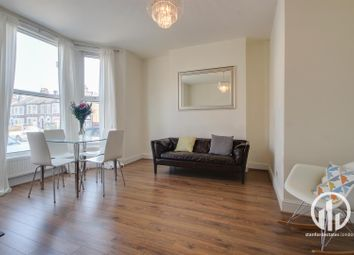 Thumbnail 1 bed flat for sale in Arngask Road, Catford, London