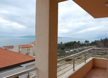 Thumbnail 1 bed apartment for sale in Makarska, Split-Dalmatia, Croatia