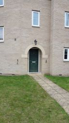Thumbnail 5 bedroom terraced house to rent in Scotland Road, Cambridge