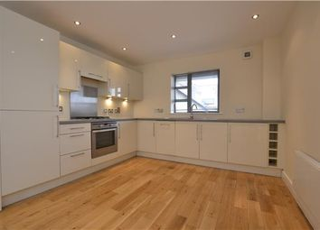 Thumbnail 2 bedroom maisonette to rent in Gloucester Road, Horfield