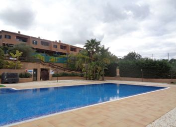Thumbnail 1 bed semi-detached house for sale in Algoz E Tunes, Algoz E Tunes, Silves