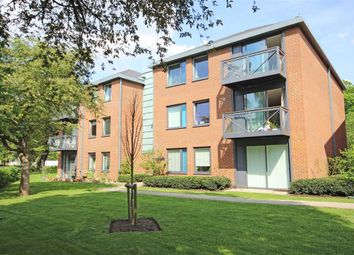 2 bed flat for sale in Union Lane, Isleworth TW7