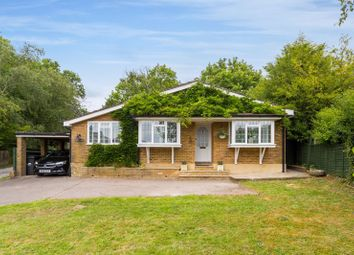3 bed detached house for sale in Church Fields, Nutley, Uckfield TN22