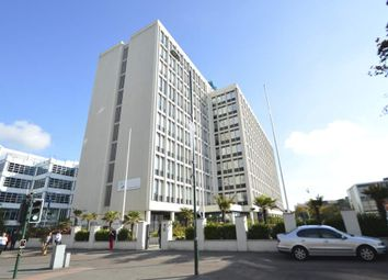 Thumbnail Office to let in 3rd Floor, Ocean 80, Bournemouth