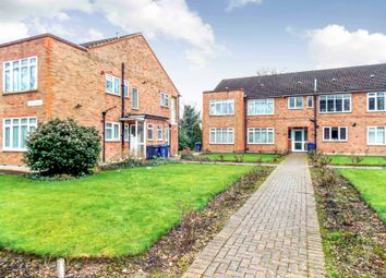 Thumbnail 2 bed flat to rent in The Woodlands, Stanmore Hill, Stanmore