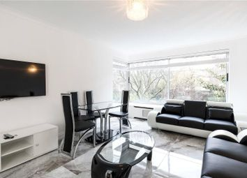 Thumbnail 3 bedroom flat for sale in Southwick Street, Hyde Park