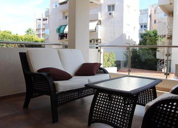 Thumbnail 2 bed apartment for sale in Agia Zoni, Limassol, Cyprus