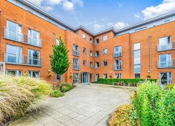 The Brow, Burgess Hill RH15. 1 bed flat for sale