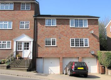 2 bed flat to rent in Kings Road, Henley-On-Thames, Oxfordshire RG9
