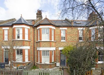 Thumbnail 3 bedroom property for sale in Trewince Road, West Wimbledon