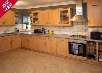 Thumbnail 2 bed flat for sale in 15 Hauteville, St Peter Port