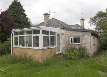 Thumbnail 2 bed detached house for sale in 34 Letham Main Holdings, Haddington