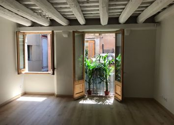 Thumbnail 1 bed apartment for sale in El Born, Barcelona, Catalonia, Spain