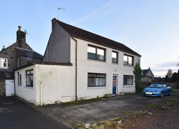 Thumbnail 3 bed cottage for sale in Brewery Lane, Kinross