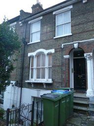 2 bed maisonette to rent in Charlton Church Lane, Charlton, London SE7