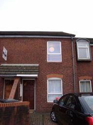 Thumbnail 2 bedroom flat to rent in Salisbury Court, Belfast