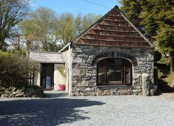 Thumbnail 1 bedroom cottage to rent in Ambleston, Haverfordwest
