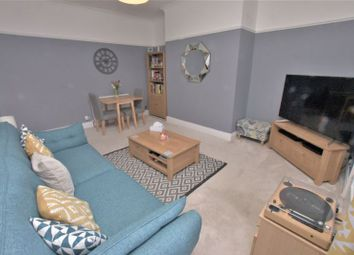 3 bed flat for sale in Percy Street, Wallsend NE28