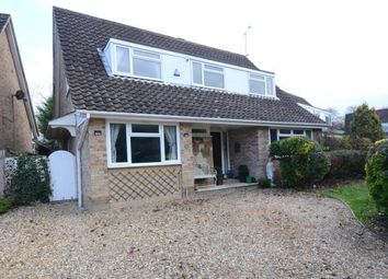 Thumbnail 4 bed detached house for sale in The Pagoda, Maidenhead, Berkshire