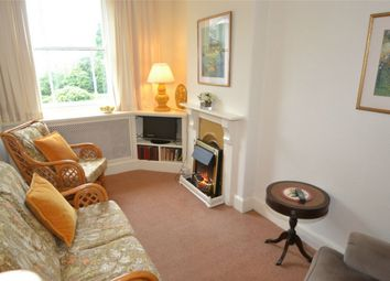 Thumbnail 2 bedroom flat to rent in East Down, Barnstaple, Devon