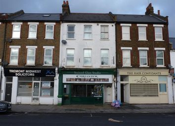 Thumbnail Commercial property for sale in Kingston Road, London