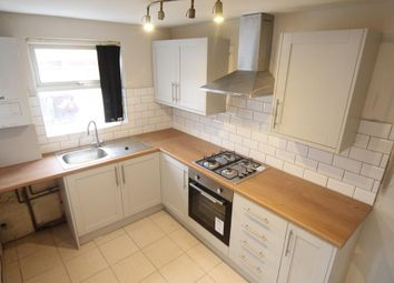 Thumbnail 2 bed terraced house to rent in Moore Street, Bootle, Liverpool
