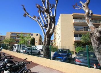 Thumbnail 3 bed apartment for sale in St-Tropez, Var, France