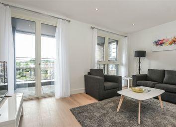 Thumbnail 2 bedroom flat to rent in 41, Deptford Bridge, The Glassworks, London