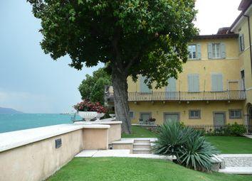 Thumbnail 1 bed duplex for sale in Bogliaco, Lake Garda, Italy