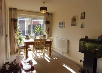Thumbnail 3 bed property to rent in Little Northfields, Barnack, Stamford