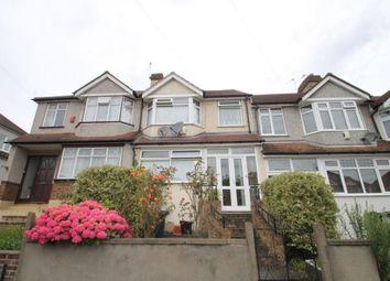 Thumbnail 3 bedroom property for sale in Ashen Drive, Dartford, Kent