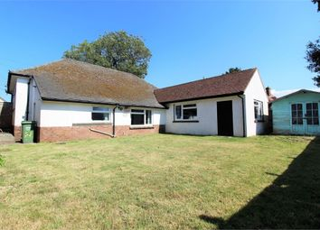Thumbnail 4 bed detached house for sale in Deans Lane, South Molton, Devon