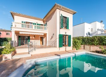 Thumbnail 4 bed chalet for sale in 07610, Palma, Las Maravillas, Spain