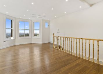 Thumbnail 1 bed flat for sale in Hillfield Park Mews, Muswell Hill, London