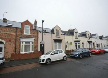Thumbnail 4 bed terraced house to rent in Westbourne Road, Nr Ciity Campus, Sunderland, Tyne And Wear