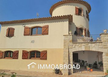 Thumbnail 9 bed country house for sale in 03727 Xaló, Alicante, Spain