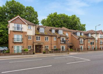 Thumbnail 1 bed flat for sale in High Street, Berkhamsted