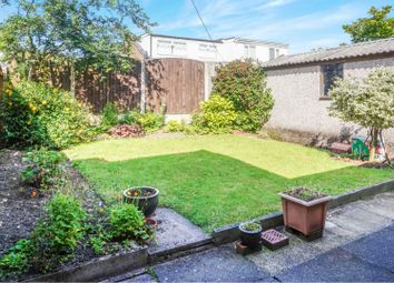 3 bed semi-detached house for sale in Townley Road, Milnrow, Rochdale OL16