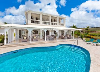 Thumbnail 4 bed villa for sale in Royal Westmoreland, Royal Westmoreland, St. James
