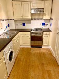 Thumbnail 2 bedroom property to rent in Bryn Haidd, Pentwyn, Cardiff