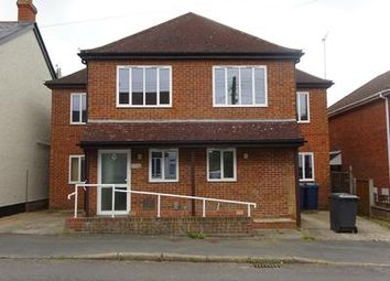 Thumbnail Commercial property for sale in 9 9A, Pineapple Road, Amersham, Buckinghamshire