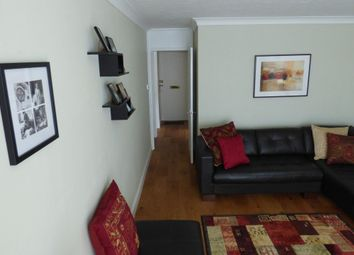Thumbnail 1 bed flat for sale in Overbury Avenue, Beckenham, London