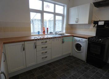 Thumbnail 3 bed semi-detached house to rent in Unity Road, Glenfield, Leicester