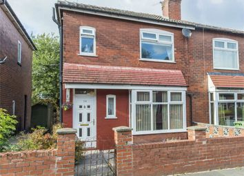 Thumbnail 3 bedroom semi-detached house for sale in Thorns Road, Astley Bridge, Bolton, Lancashire