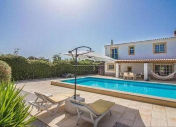 Thumbnail 3 bed villa for sale in Albufeira, Central Algarve, Portugal