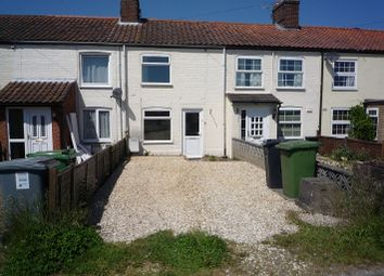 Thumbnail 2 bedroom property to rent in The Cottages, St Faiths Road, Old Catton